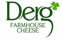 Derg Farmhouse Cheese